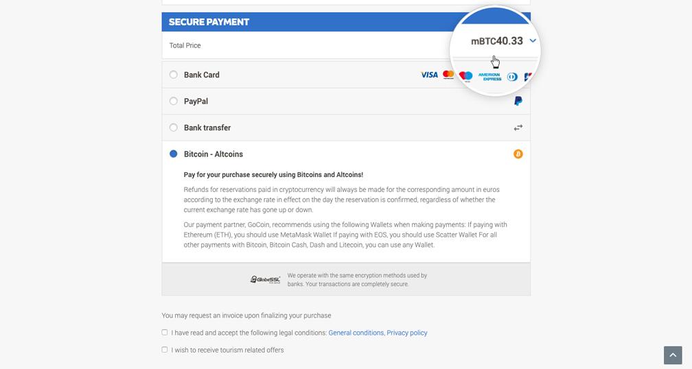 Hoe betalen met bitcoins free betting directory naps of the day