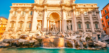 Roma City Sightseeing Tour