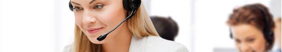 Un servei de gestió de visats exclusiu per als clients de Destinia